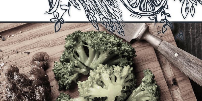 Van der Mey Fruit & Vegetables